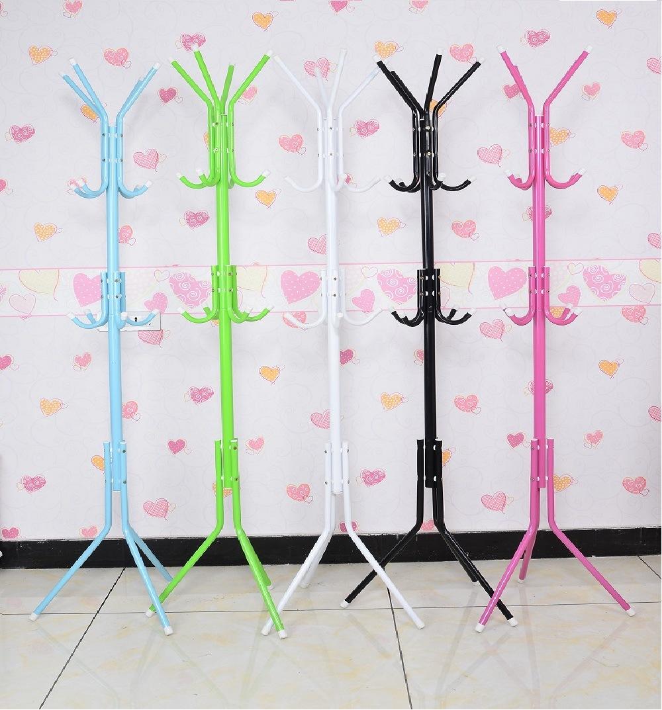 Online kopen wholesale slaapkamer jas rack uit china slaapkamer ...
