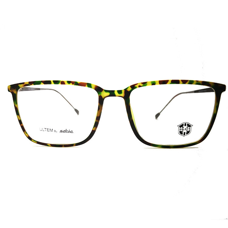 Womens Eyeglass Frames 2015 « Heritage Malta