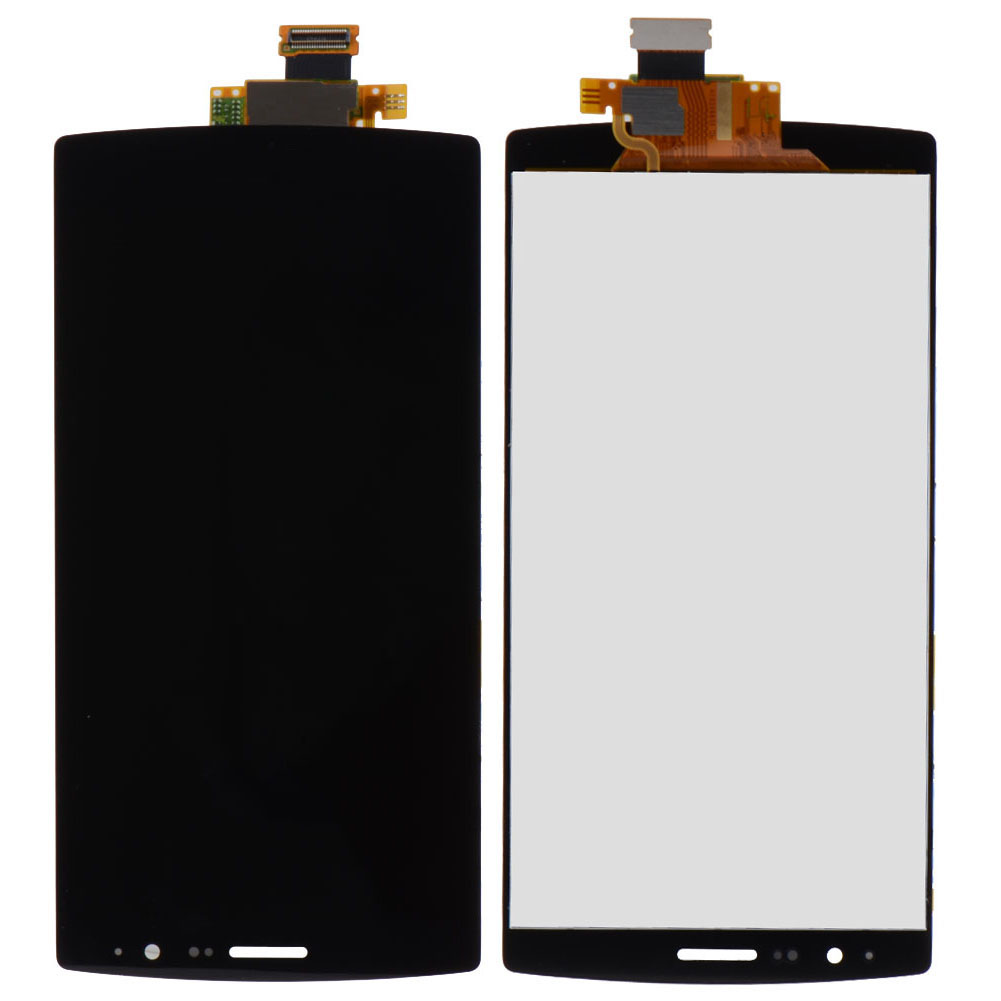 A7 LCD Display Touch Screen Digitizer Assembly For LG G4 H818 H815 H812 F500 VAA26 T15