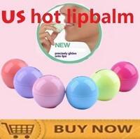 женской гигиены продукта preservativo ультратонкие Презервативы женский презерватив контрацепции Дюре