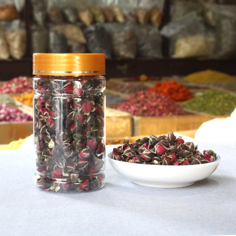Phnom Penh Wild Rose Tea, Premium Beauty And Herbal Tea, Free Shipping 60g Genuine Deauty Menstruation<br><br>Aliexpress