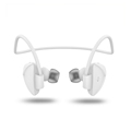 FSTONG Headphones Bluetooth Earphone High Quality Comfortable Noise Cancelling for Xiaomi Wireless Sport Headphone SZAW005 3