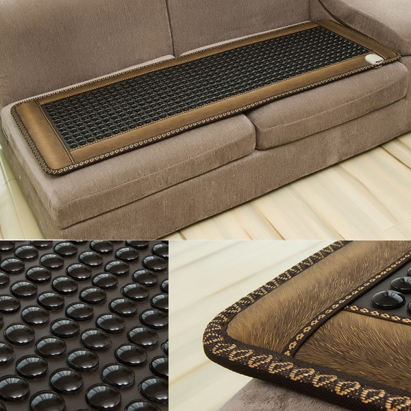 Health care heating jade cushion Natural tourmaline mat physical therapy mat heated jade mattress  50cmX150cm  Health care heating jade cushion Natural tourmaline mat physical therapy mat heated jade mattress  50cmX150cm  Health care heating jade cushion Natural tourmaline mat physical therapy mat heated jade mattress  50cmX150cm  Health care heating jade cushion Natural tourmaline mat physical therapy mat heated jade mattress  50cmX150cm  Health care heating jade cushion Natural tourmaline mat physical therapy mat heated jade mattress  50cmX150cm  Health care heating jade cushion Natural tourmaline mat physical therapy mat heated jade mattress  50cmX150cm  Health care heating jade cushion Natural tourmaline mat physical therapy mat heated jade mattress  50cmX150cm  Health care heating jade cushion Natural tourmaline mat physical therapy mat heated jade mattress  50cmX150cm  Health care heating jade cushion Natural tourmaline mat physical therapy mat heated jade mattress  50cmX150cm  Health care heating jade cushion Natural tourmaline mat physical therapy mat heated jade mattress  50cmX150cm