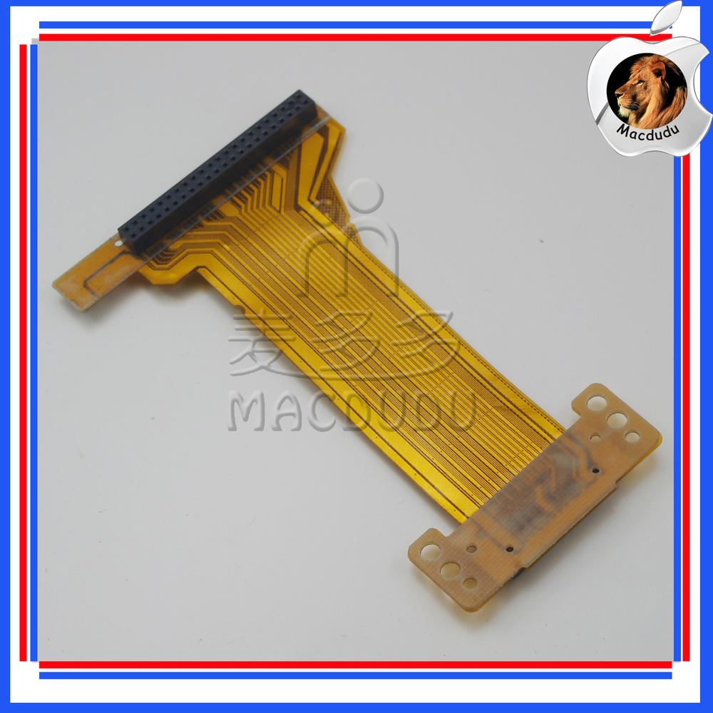 Brand New HDD Cable Connector For Panasonic Toughbook CF-18<br><br>Aliexpress