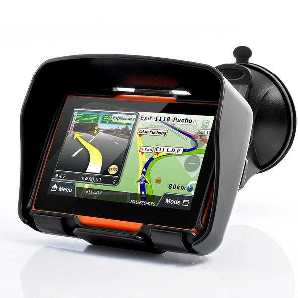 Gps навигатор для смартфона скачать бесплатно