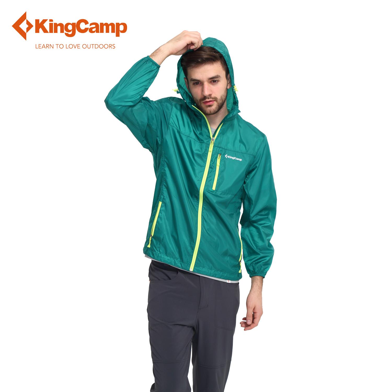 Online Get Cheap Lightweight Hiking Jacket -Aliexpress.com