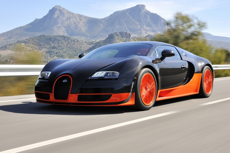 popular bugatti veyron wallpaper buy cheap bugatti veyron wallpaper. Cars Review. Best American Auto & Cars Review