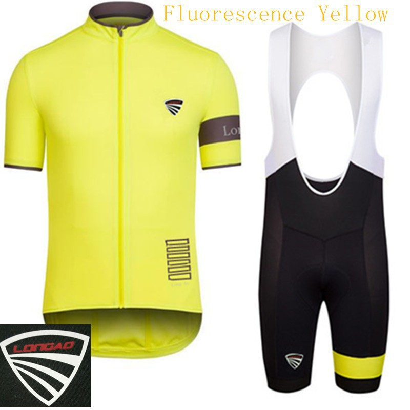 2015 New Styles team cube Cycling Jerseys Bike Jersey +bib cycling cube Mens sports riding bicycle clothes Ropa Ciclismo(China (Mainland))
