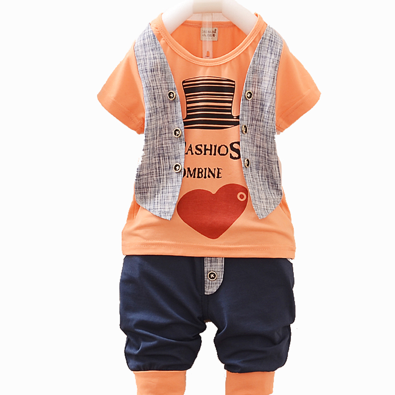 For the finest, luxury designer children's clothing and accessories. Upto 75% off over a hundred brands, including Hugo Boss, Armani, Chloe.