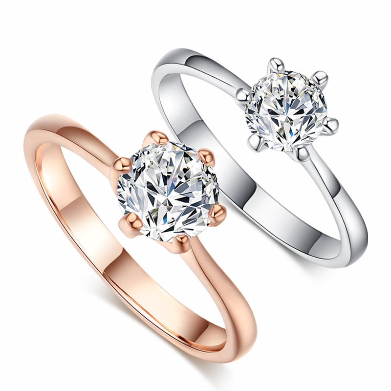 cheap real gold wedding rings hd pictures - Cheap Real Wedding Rings