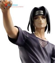 23cm Anime Naruto Toys PVC Action Figure NARUTO Shippuden Series Uchiha Itachi Model Toys P20
