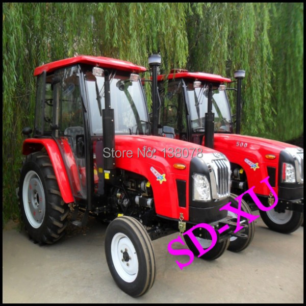 High ratings mini tractor de oruga/same farm tractor/cultivator for garden tractor(China (Mainland))