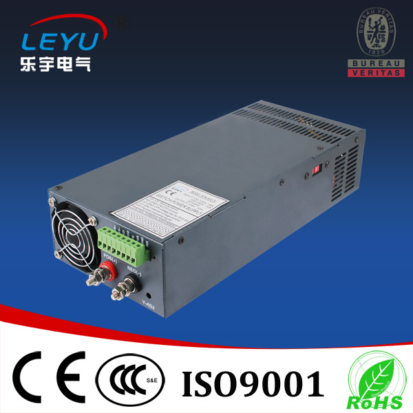 CE approved ,12v 50a 600w high voltage switching power supply<br><br>Aliexpress