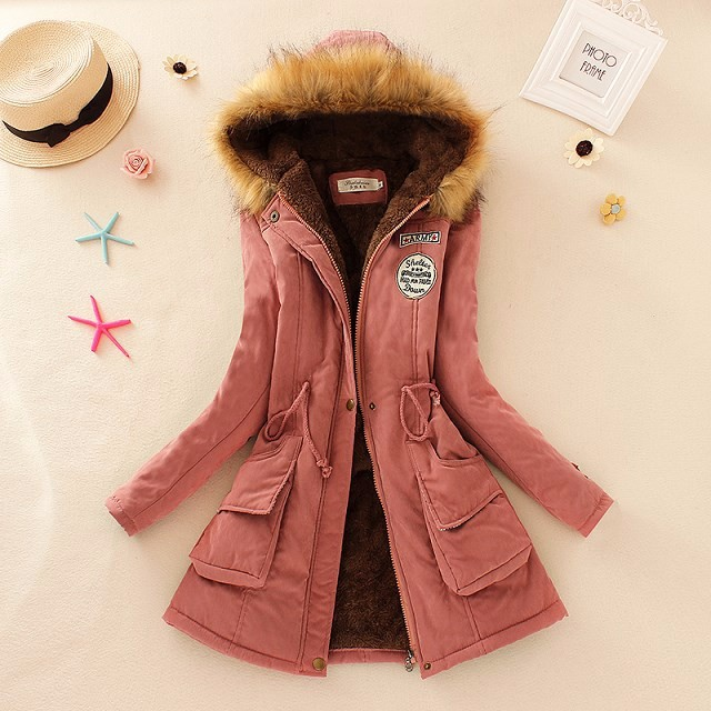 2016-New-Parkas-Female-Women-Winter-Coat-Thickening-Cotton-Winter-Jacket-Womens-Outwear-Parkas-for-Women (8)