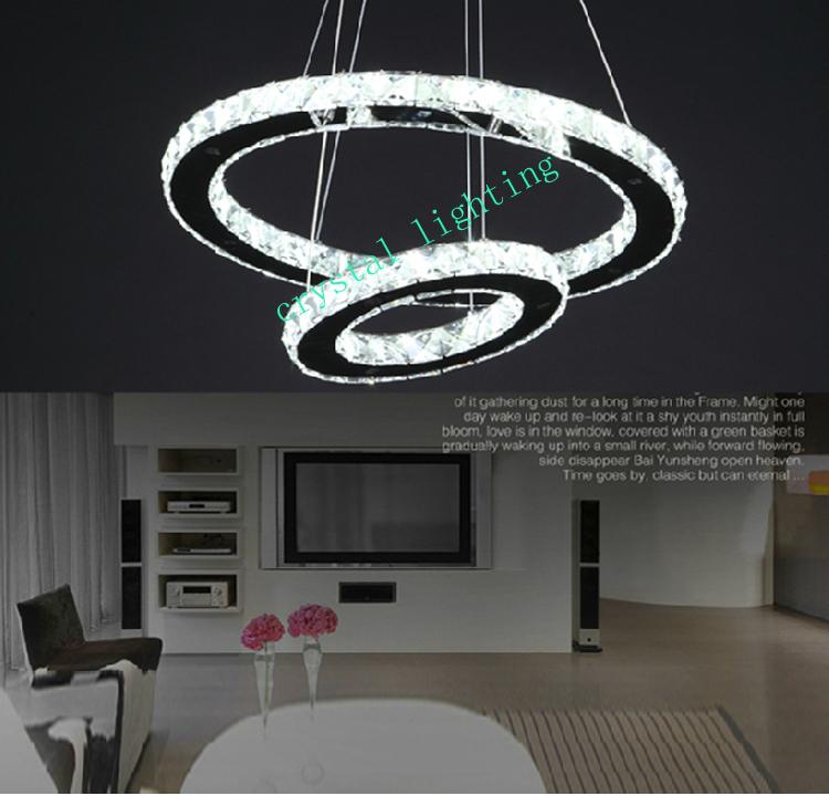 Contemporain pendentif lampe promotion achetez des for Suspension contemporaine salon