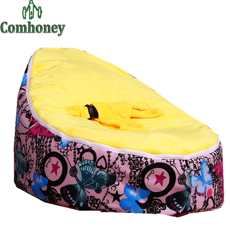 online kaufen gro handel neugeborenen m bel aus china neugeborenen m bel gro h ndler. Black Bedroom Furniture Sets. Home Design Ideas