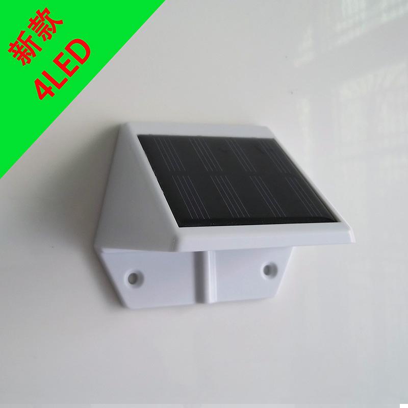 Outdoor solar garden light<br><br>Aliexpress
