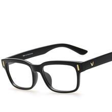 eyeglass frames online shopping  Logo eyeglass frames online shopping-the world largest logo ...