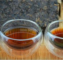 Promotion Wholesale 250g Chinese pu er puerh tea China yunnan puer tea Pu er for health