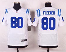 100% Stitiched,Indianapolis Colt,Andrew Luck,T.Y. Hilton,Andre Johnson,Pat McAfee,Coby Fleener,Frank Gore,camouflage(China (Mainland))