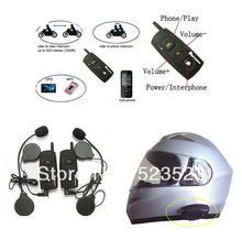 popular bluetooth motorcycle