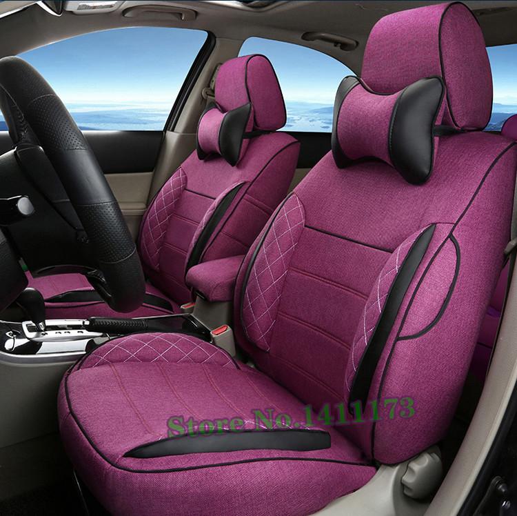 492 cover seats car  (7)