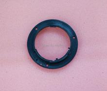 2PCS Lens Bayonet Mount Ring Repair For Nikon 18-55mm VR, 18-105mm VR, 18-135, 55-200mm VR lens back Free shipping,