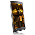 Original Lenovo A936 Note 8 Note8 6 0 HD Screen Mobile phone MTK6752 Octa Core Android