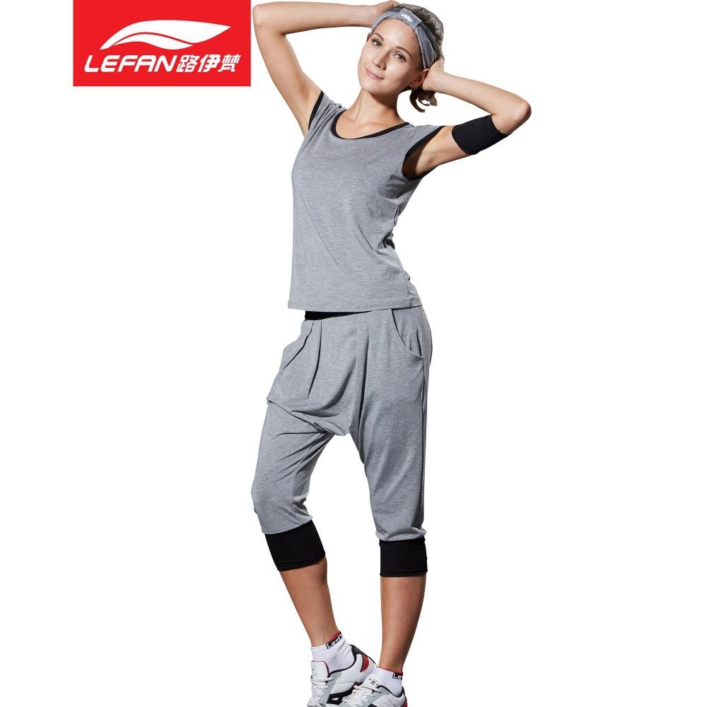 Мода брюки доставка