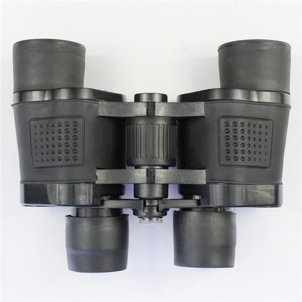 Free Shipping 7x35 Most popular waterproof binoculars new design high power binoculars telescope Hot Sale<br><br>Aliexpress