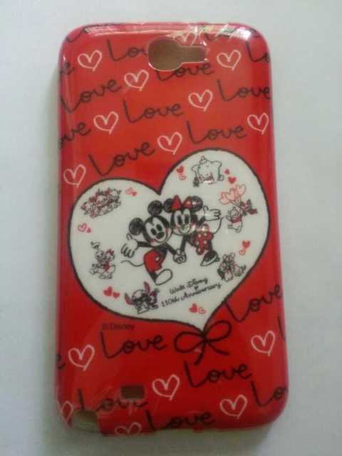 Mobile phone protective case design and manufacturing Supply all Series new design mobile phone protective case