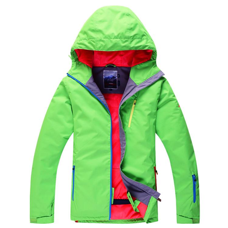 Сноубордические Куртки Купить