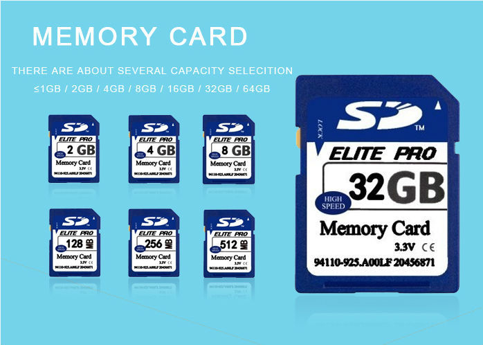 Micro SD card Class 10/6 SDHC 2gb 4gb 8gb 16gb 32gb SDXC Memory Card For camera transflash TF Card Secure Digital Card(China (Mainland))
