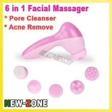 face massage machine promotion
