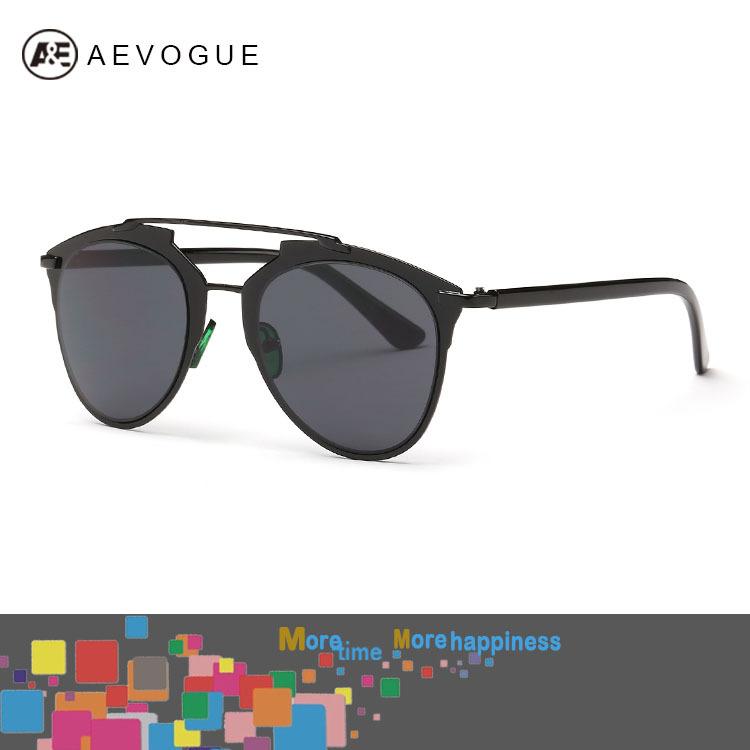 Женские солнцезащитные очки AEVOGUE /oculos UV400 AE0236 женские солнцезащитные очки aevogue uv400 ae0243 oculos