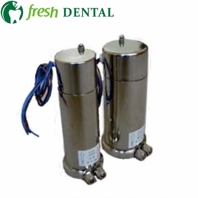 Free shipping denta lchair water heater 24 volts 80 watts heater dental product dental equipment 2pcs/lot<br><br>Aliexpress