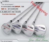 клюшка для гольфа Theworld DHL , /, QG-0012
