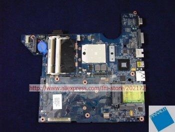 BARGAIN PRICE  Motherboard FOR HP DV4   488238-001 511858-001 100% TESTED 90-Day Warranty JBL20 LA-4111P