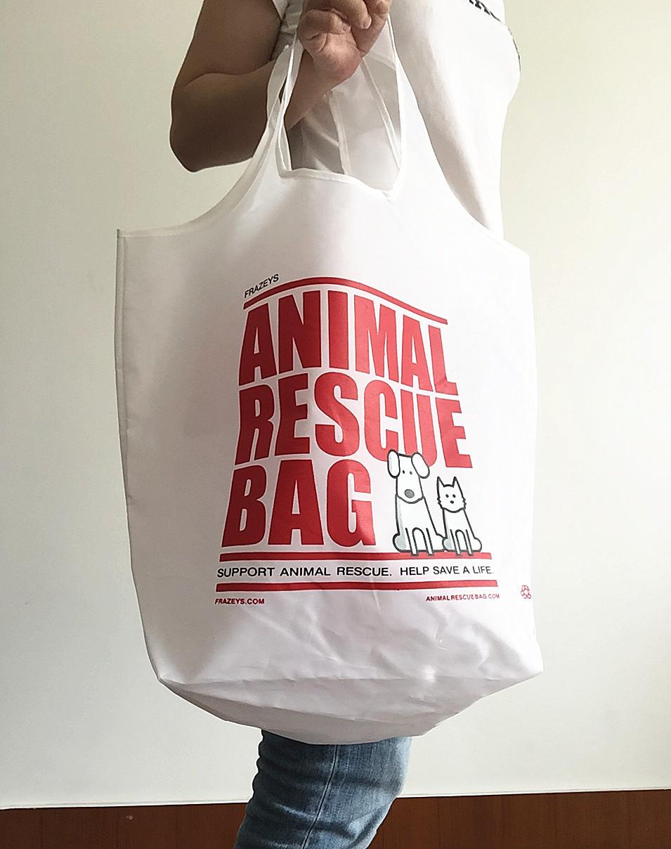 Free Shipping Reusable Recycle Environment-friendly Shopping Tote Bag(China (Mainland))