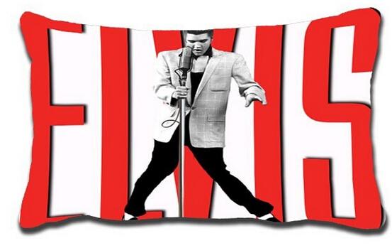 elvis presley literie promotion achetez des elvis presley literie promotionnels sur aliexpress. Black Bedroom Furniture Sets. Home Design Ideas