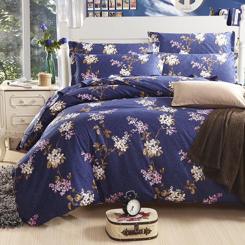 luxury bedding sets designer bedding set bright color