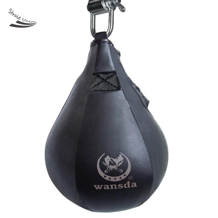 [해외]2015 브랜드의 새로운 교육 운동 equimpment입니다 권투 가방..