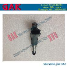 Japan original toyota fuel injectors 23250-75100,23209-75100 toyota prado TRJ120 fuel injection nozzles