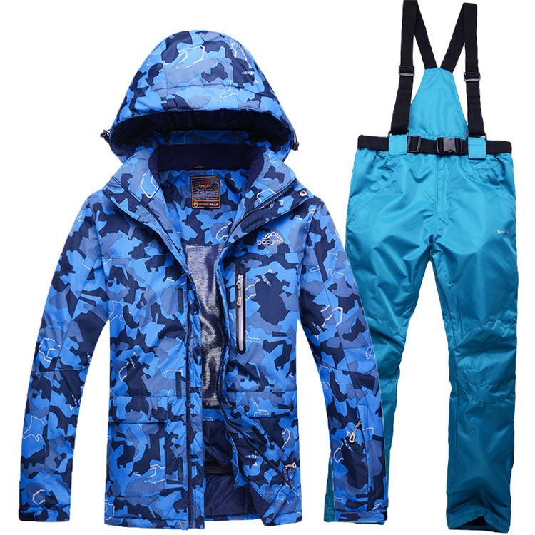 Дешевые Спорт Одежда
