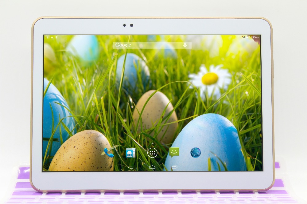 10 Inch Quad core Android Tablets PC Mtk8382 3G call 1280*800 IPS LCD 2GB+16GB Bluetooth GPS FM WIFI slim phone call 2G 16G(China (Mainland))