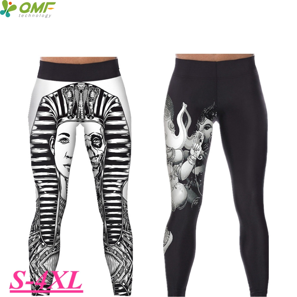 Online Shopping Egyptian Tights