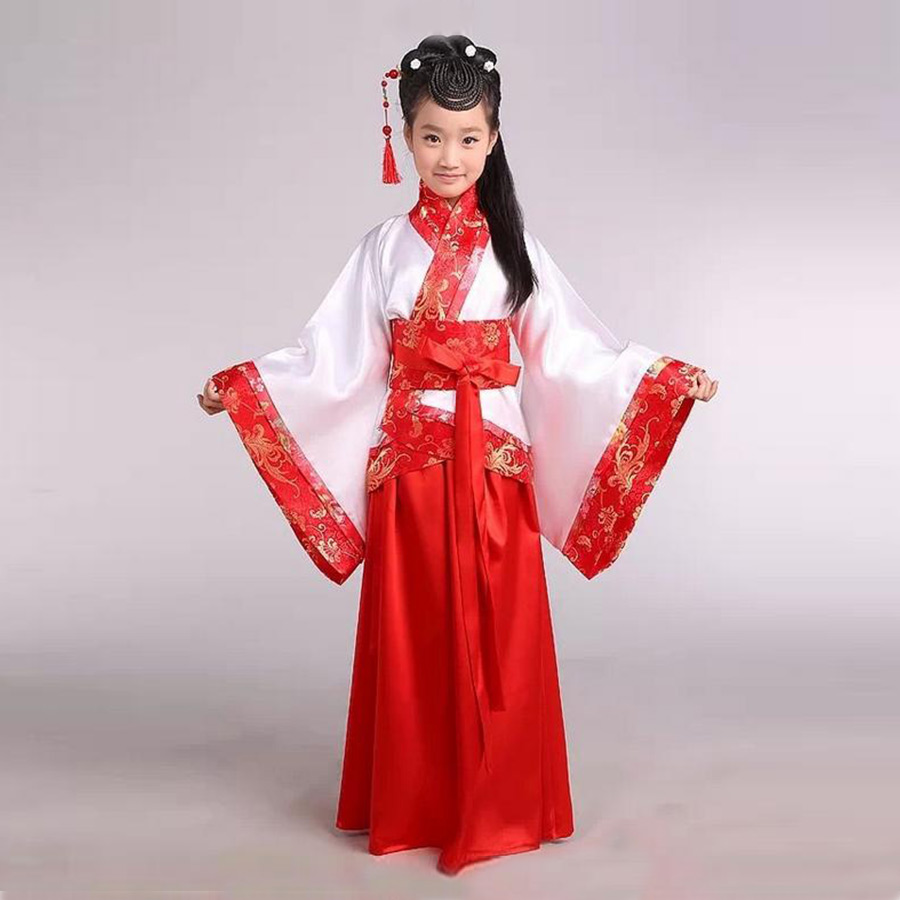 Find great deals on eBay for Kids Chinese Clothing in Girl's Outfits and Sets Sizes 4 and Up. Shop with confidence.