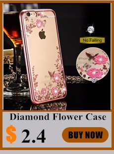 """Luxury Aluminum Metal Frame Bumper + Wood Bamboo Pattern PC Case For iPhone 5S SE / 6 6s & Plus 4.7"""" 5.5"""" Hard Capa Cover"""