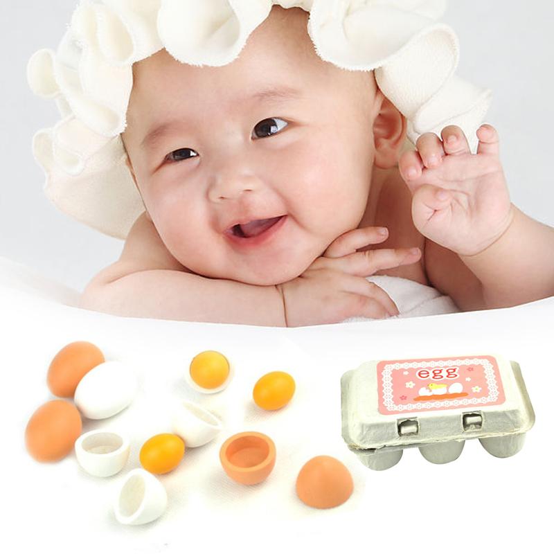 Hoge Kwaliteit Houten Voedsel Sets-Koop Goedkope Houten Voedsel ...