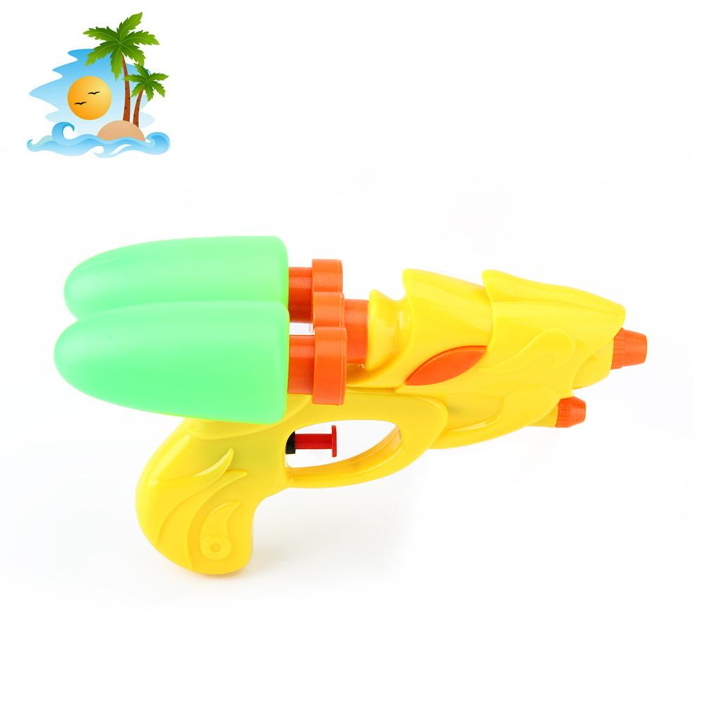 Toys For Summer : New water gun kids summer holiday squirt toy children